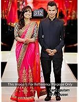 YAMI GAUTAM IIFA QUEEN - for Bollywood Sarees