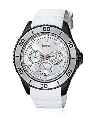 ESPRIT Reloj de cuarzo Woman ES103622005 43 mm