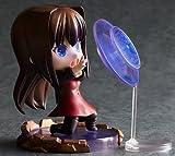 魔法使いの夜 ねんどろいど 蒼崎青子 (ノンスケール ABS&PVC塗装済み可動フィギュア)