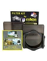 Cokin H250 P-Series ND Grad Kit