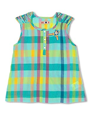 CKS Kids GIRLS Blusa Aesculus (Multicolor)