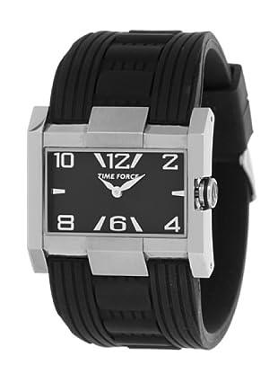 Time Force Reloj TF4033L01