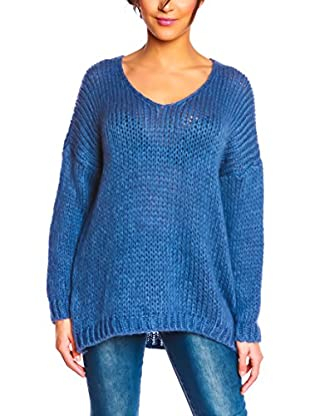 Guilty Pullover Lili