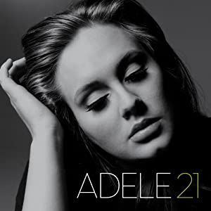 Adele Set_Fire_To_The_Rain