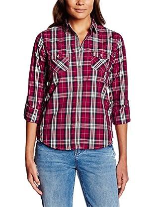 Pepe Jeans London Camicia Donna Mimi