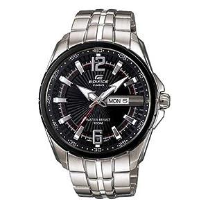 Casio EF-131D-1A1V Watch