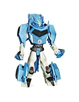 Transformers Robots in Disguise Hyper Change Heroes, Multi Color