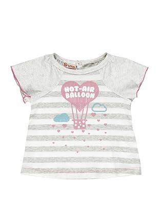 Brums T-Shirt E - Baby