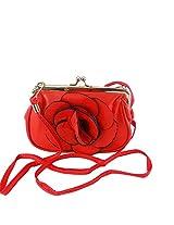 Women Regular Series Pu Leather Hand wallet clutch for women,Girls,Ladies BL1021