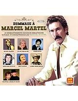 Hommage A Marcel Martel (Artist Varies)