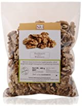 SKI Kashmiri Walnut, 400 grams