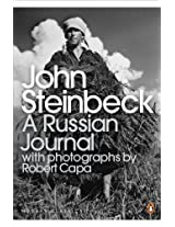 Russian Journal (Penguin Modern Classics)