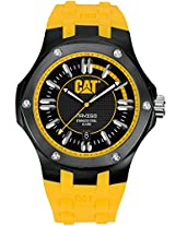 CAT, Watch, A1.161.27.127, Men's
