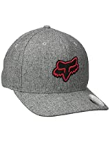 Fox Men's Toil Flexfit Hat