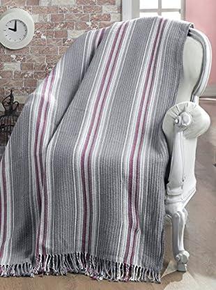 Homemania Decke 13993B