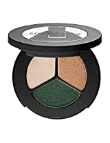 Photo Op Eye Shadow Trio - # Quick Take (Vanilla/Ambient/Serpent) 2.76g/0.097oz