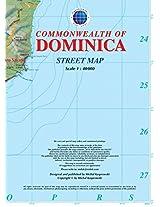 Dominica (Commonwealth of) 2009: CARAIB.0700
