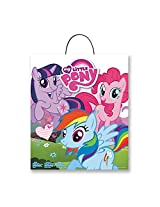 Disguise My Little Pony Essential Treat Bag Costume