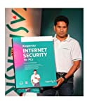 Kaspersky Internet Security 2013 (3 User)