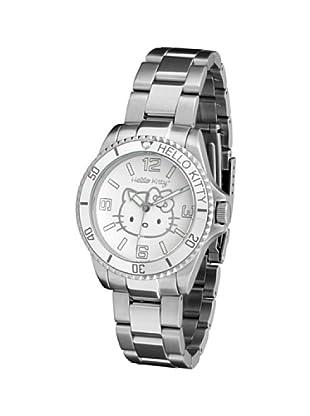 Hello Kitty Reloj R-4402201-HKW
