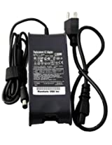 New Ac adapter for Dell Inspiron 8500 8600 PA-10 PA-12 AC Adapter DF266