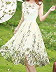 Rc two Piece White Short Dress RCCWW123002