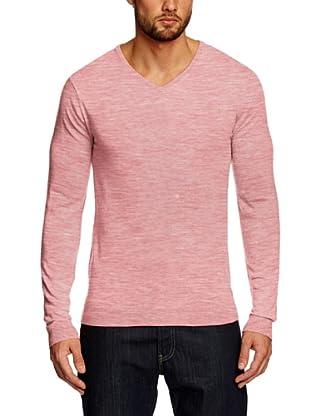 Selected Camiseta Cavernago (Fresa)