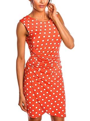 Scarlet Jones Vestido Albane