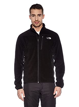 Th North Face Giacca M Vicente (Nero)