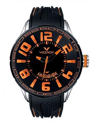 Viceroy 432111-45 - Reloj analógico unisex de cuarzo