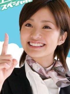 サラリーマン300人調査 美女優「揉みたいおっぱい」ランキング vol.1