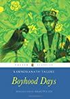 Boyhood Days (Puffin Classics)
