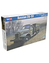 Hobby Boss Russian ZIS-151 Model Kit