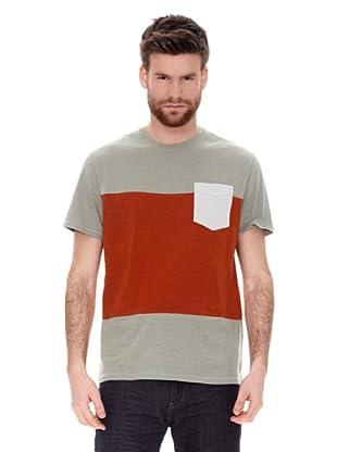 Levi´s T-Shirt Soma