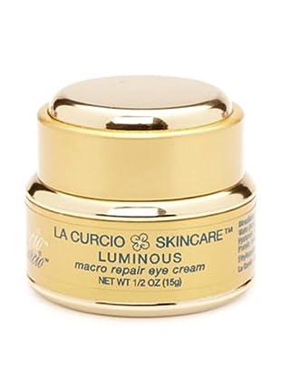 La Curcio Luminous Macro Repair Eye Cream, .5 oz (15g)