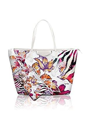 YOUBAG Bolso shopping Sophia