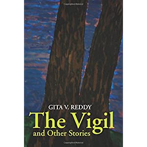 The Vigil and Other Stories: 1