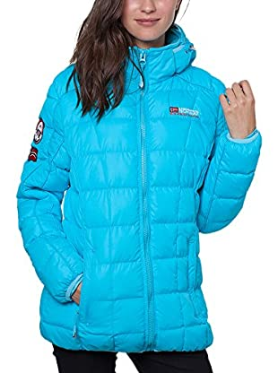 GEOGRAPHICAL NORWAY Kurzmantel Dana