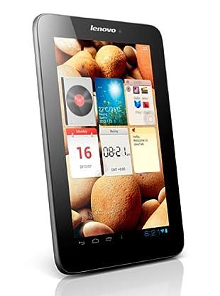 Lenovo Tablet A2107A RAM 1G / HDD 4GB / 7