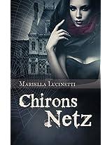 Chirons Netz (German Edition)