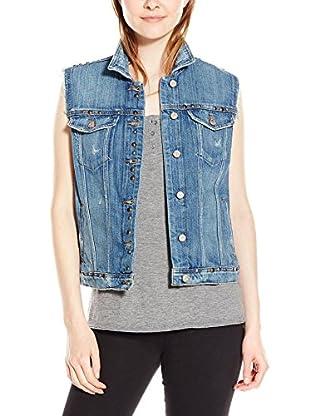 Joe's Jeans Gilet