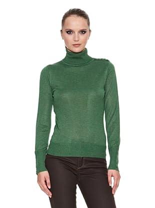 Trucco Jersey Ildas (Verde)