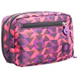 Kipling Unisex Adult Korey Toiletry Bag