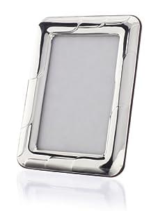 Cunill Barcelona Odyssey Sterling Silver Frame