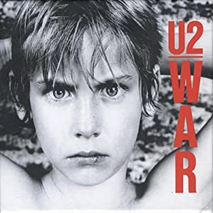 War: Deluxe Edition