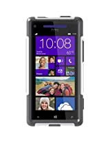 OtterBox Commuter Series 77-24082 Case for HTC Windows Phone 8X (Glacier)
