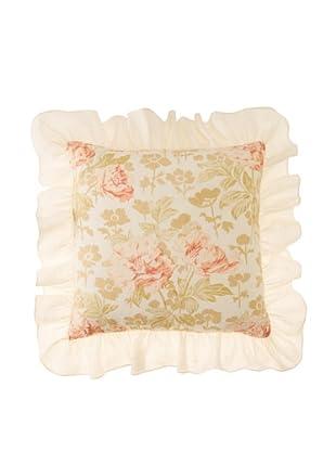 Pom Pom at Home Sofia Decorative Pillow Sham, Pink