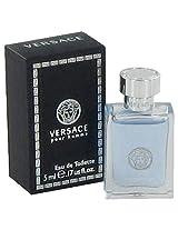 Versace Pour Homme , Mini Edt 5ml