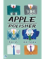 Apple Polisher (Rear Entrance Video Book 1)