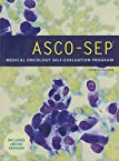 Asco-Sep: Print and eBook